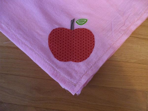 Woodgrain Blanket2