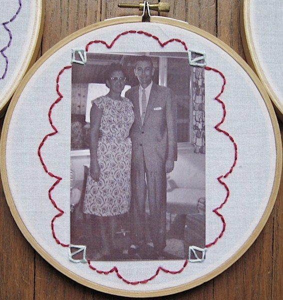 embroideryhooppictureframe.jpg