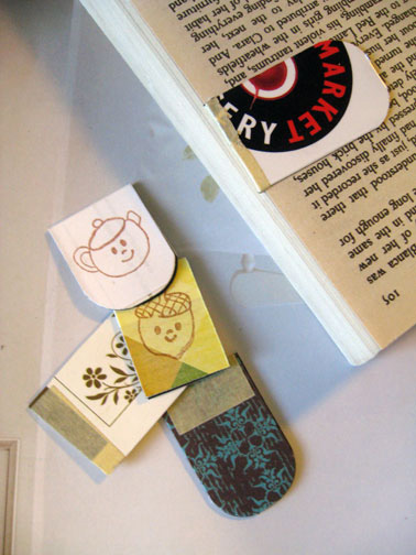 magnet_bookmarks.jpg