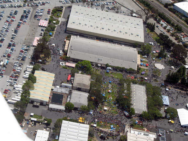 makerfaire09fromabove2_cc.jpg