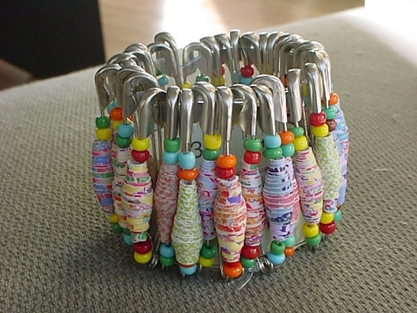 paper-beads-finished.jpg