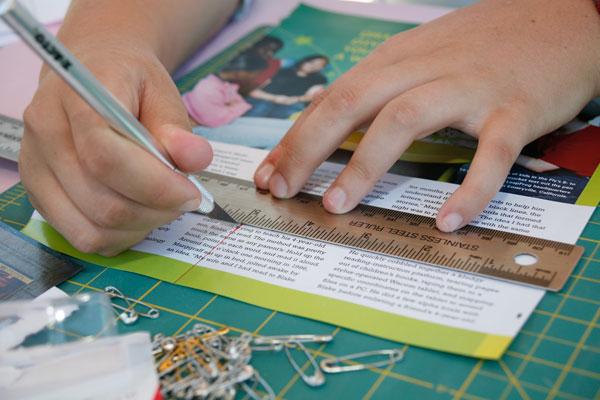 paper-beads-step-1.jpg