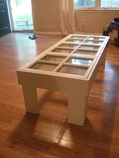 windowcoffeetable.jpg