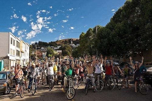 bikemusicfest2009.jpg