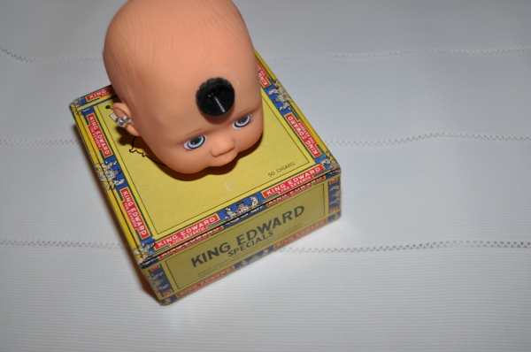 creepybaby.jpg