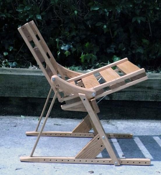 crutchchair.jpg