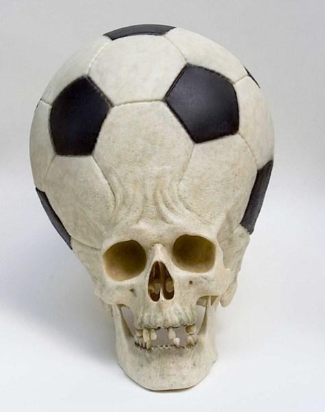 eugeniamerino_skull2-810x1024.jpg