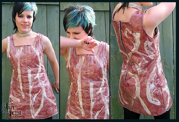 meatdress.jpg