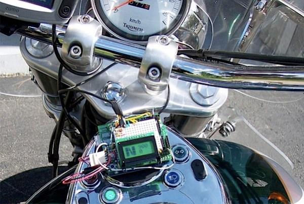motorcycledisplayarduino_cc.jpg