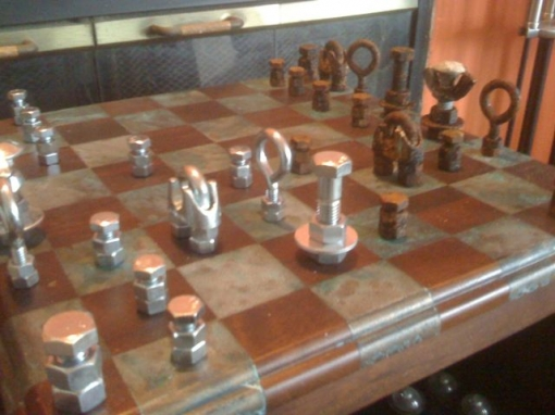 steampunk chess.jpg