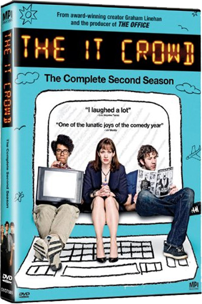 TheITCrowd_S2_large.jpg