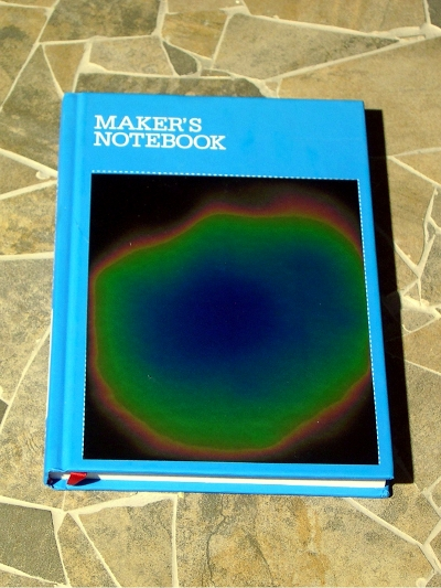 thermochromic_maker_notebook_cover.jpg