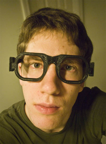 geekGlasses1.jpg