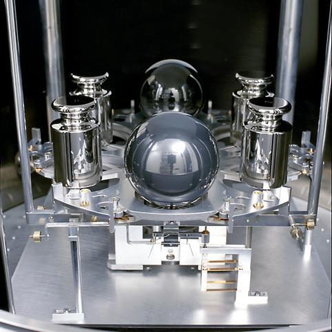 kilogramsphere.jpg