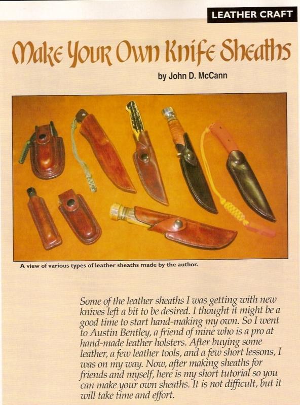 knifeSheaths.jpg
