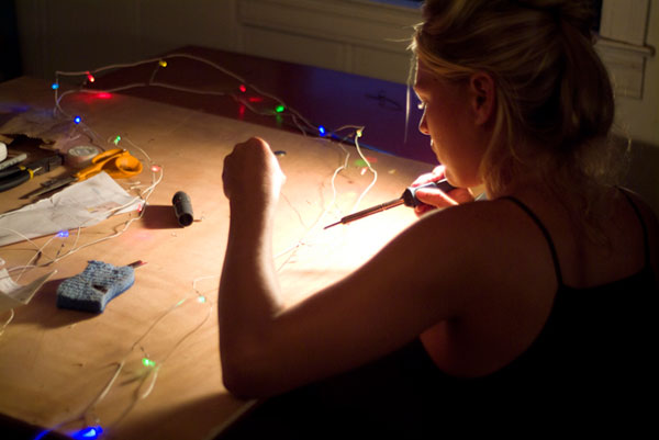 led-hula-hoop-dawn-solders.jpg
