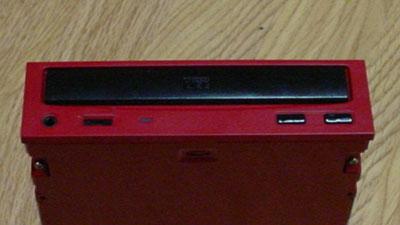 red CDR.jpg