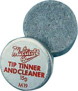 tipCleaner.jpg