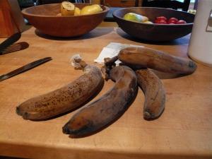 bananasforbread.jpg