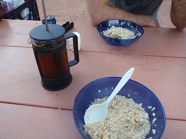 campingbreakfast.jpg