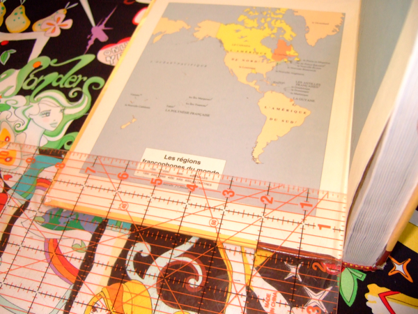 fabricbookcover_step1b.jpg