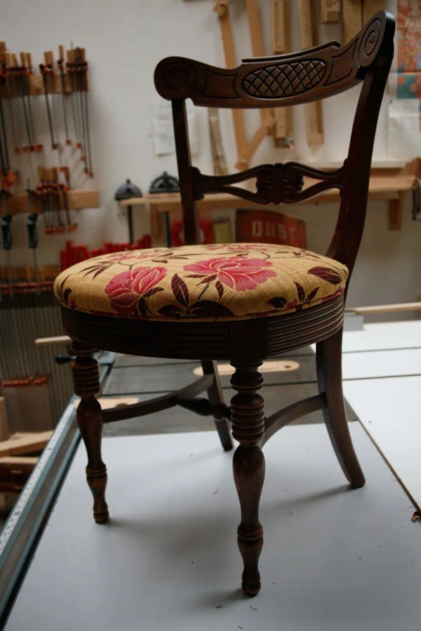 upholstery-figp.jpg