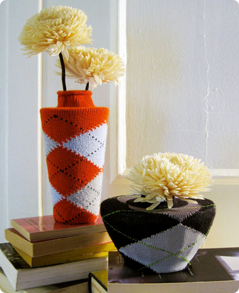 argyle_sock_vases.jpg
