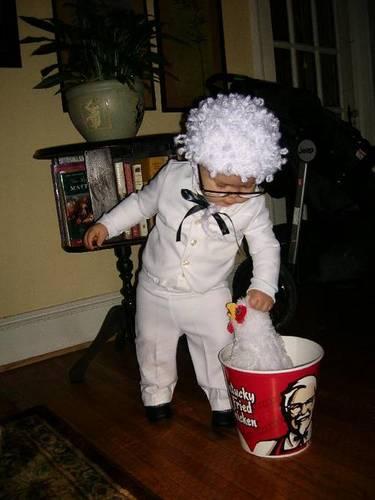 colonel_sanders_costume.jpg