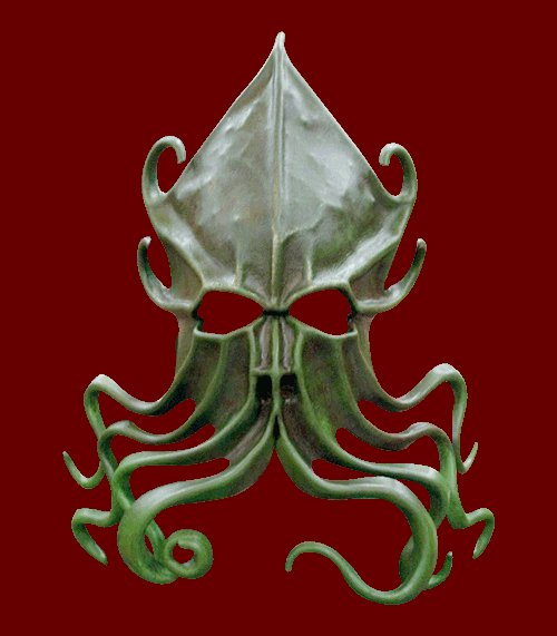 jennifer_harrison_cthulhu_mask.jpg