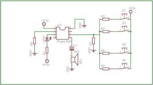 picaxe_simon_circuit.jpg