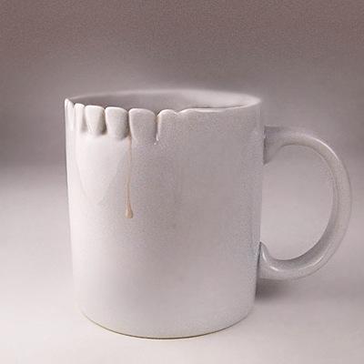 teethcupweb1.jpg
