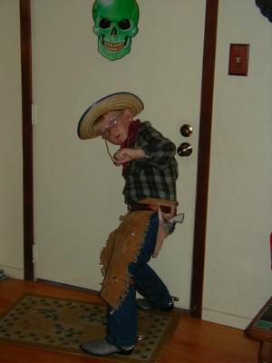 cowboyposeat300wide.jpg