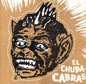 el_chupacabra_lores_medium.jpg