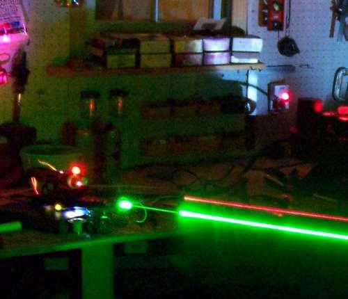 Ghostbusters Pack Arduino Lasers.jpg