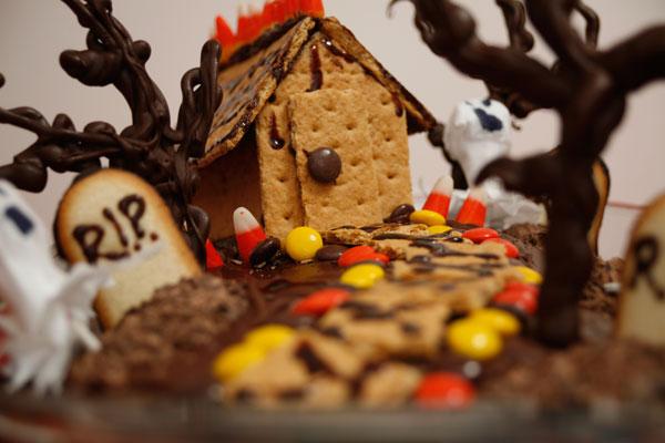 graveyard-cake-opener.jpg
