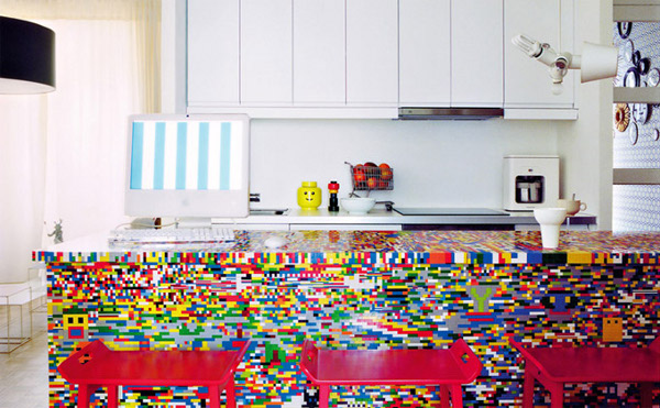 lego_kitchen_table.jpg