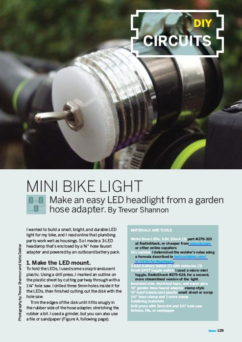 MiniBikeLight.jpg