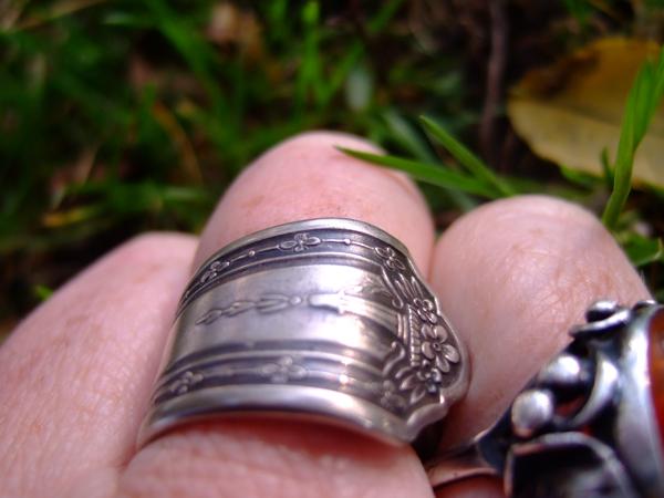 silverspoonring.jpg