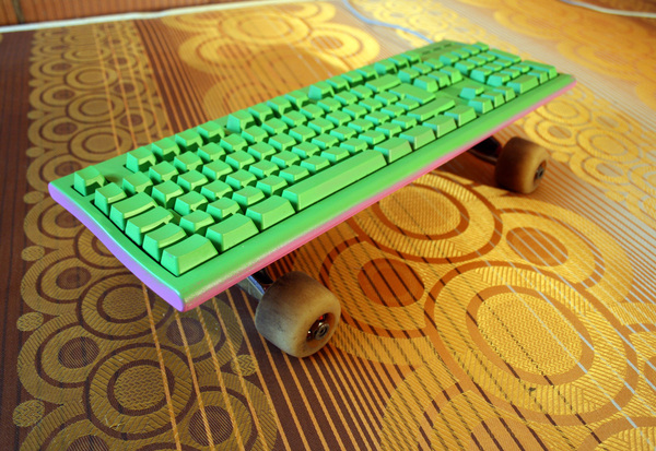 skatekeyboard_medium.jpg