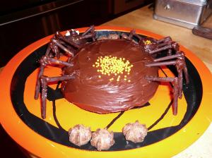 spidercake_small.jpg
