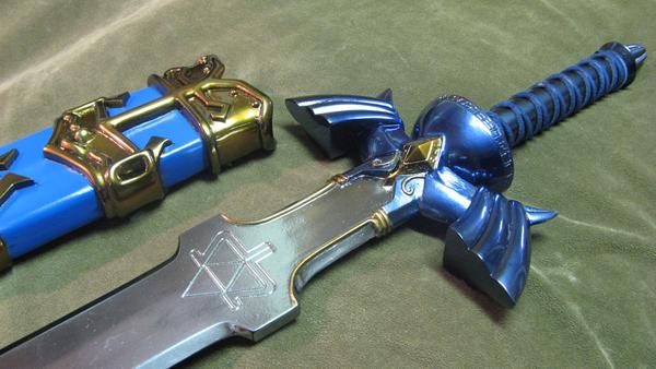 TP-Master-Sword-2.jpg