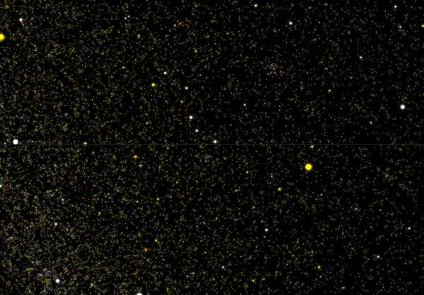 wheel_of_stars.jpg
