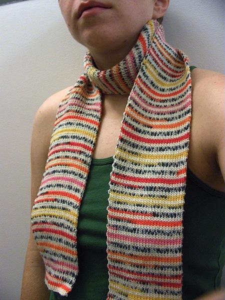 candyscarf.jpg
