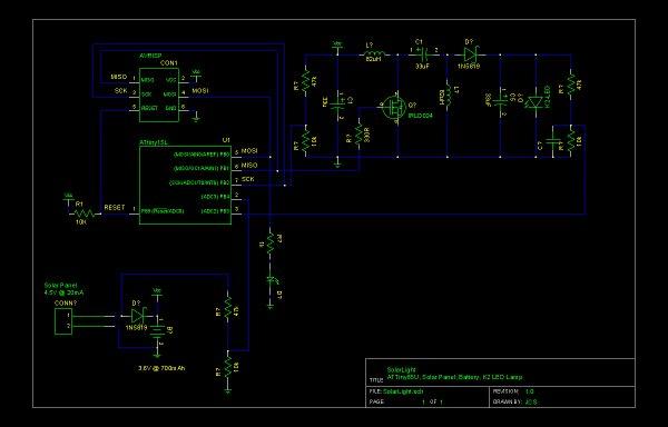diy_solar_light_schematic.jpg