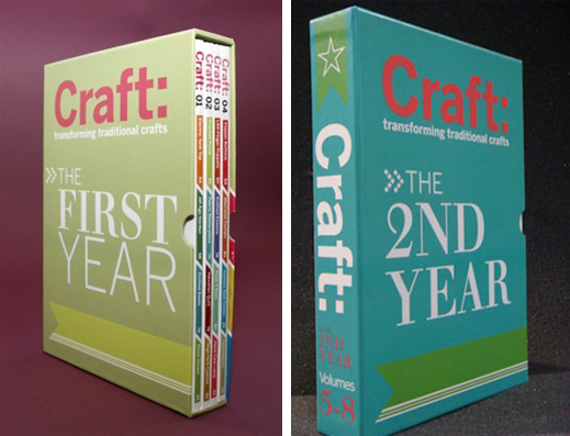 Giftguide Craft Box Sets