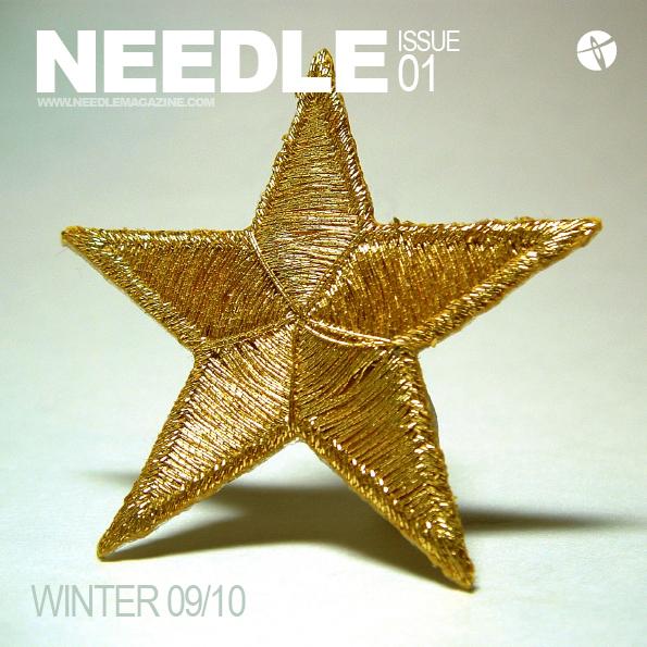 HEN_NeedleMagazine.jpg