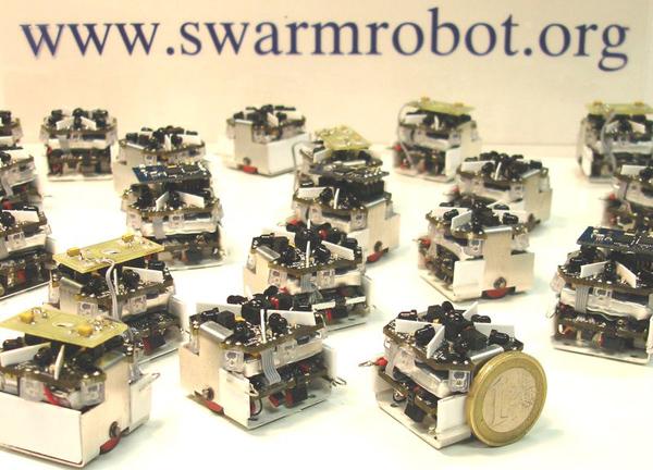 MicroRobot_Swarm.jpg