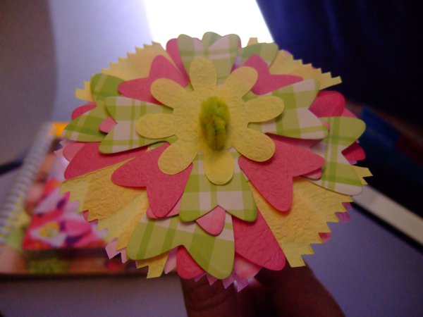 paperflowers7.jpg