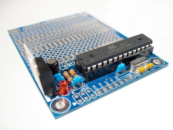 ArduinoHardcopy_cc.jpg