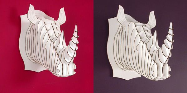 cardboard rhinos.jpg